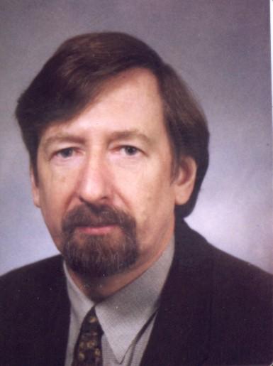 Willem Renooij
